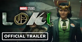 Loki Trailer: Loki Movie Release Date In India, Story, Cast, All Things You Need To Know!