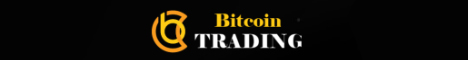 bitcoin-trading.one
