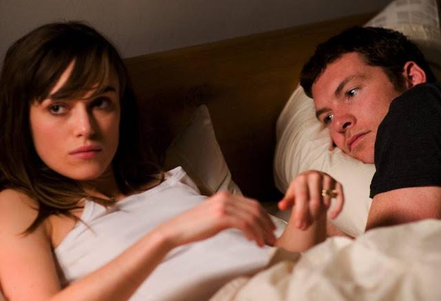 mulher insegura traição infidelidade