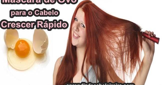 O loreal elseve cabelo óleo restaurar