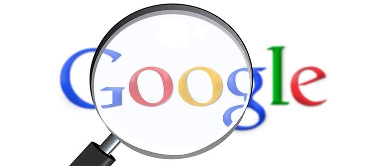Verificar se o Blog está Indexado ao Google