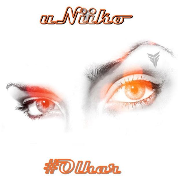 Niiko - Olhar (Trap Funk) Prod. Niiko