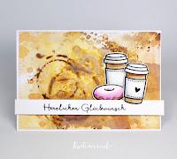 http://kartenwind.blogspot.com/2016/03/sue-kaffeeflecken.html