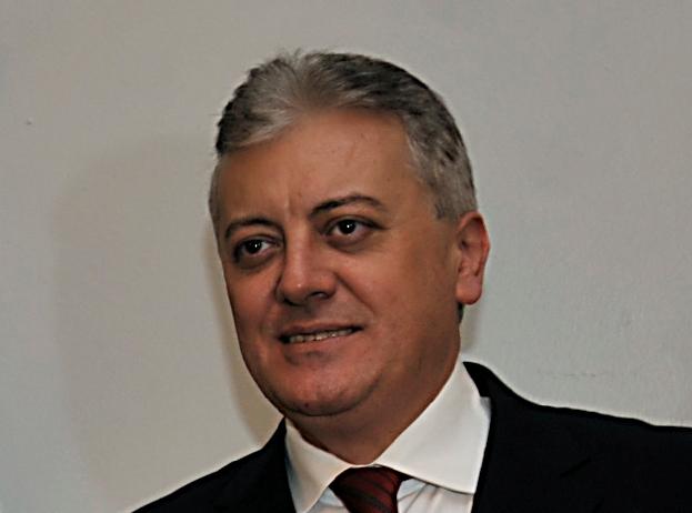 Aldemir Bendine, é condenado na Lava Jato por corrupção passiva