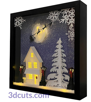 https://3dcuts.com/ledge-village/ledge-village-christmas-eve-shadow-box