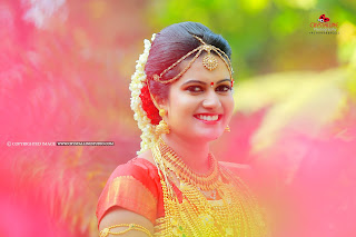 Indian Crystalline Wedding Photography&Videography-Kerala Wedding photography-Punjabi Wedding-Dubai Muslim Wedding-Christian Wedding-Hindu Wedding-Pentecostal Wedding | From Indian Crystalline Wedding Videography&Photography&Indian Wedding Events Our Wedding Photography&Videography&Wedding Events Information- Director Cyriac Joseph Call: 9995469222
