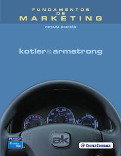libro fundamentos de marketing kotler pdf 11 edicion pdf gratis
