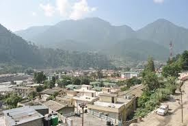 places to visit in uttarkashi