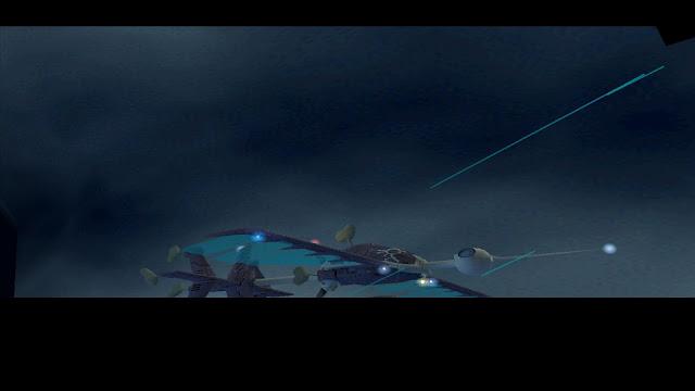 Alundra 2: A New Legend Begins - Captura 2