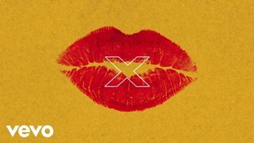 X Lyrics - Jonas Brothers Ft. KAROL G