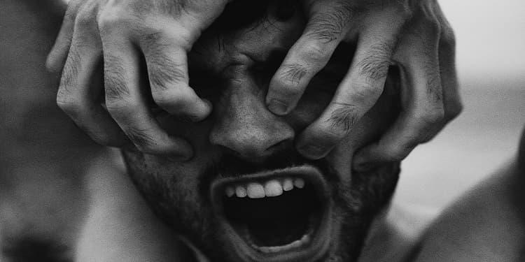 DSM-5 tulburare psihosomatoforma simptom psihosomatic