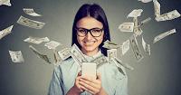 Kısa Çalışma Ödenekleri Ne Kadar Kimler Alabilir - Ak Blog SEO Net