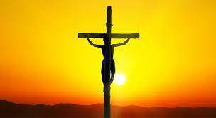 Download 63 Wallpaper Salib Terbaik