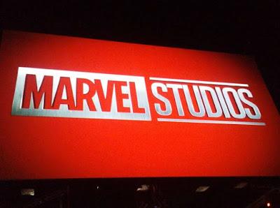 """סיכום חדשות Marvel מכנס """"קומיק-קון"""": טריילרים, הצצות והכרזות"""