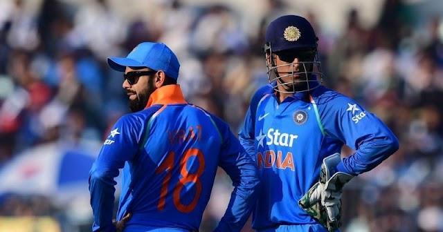 WORLD CUP: इंडिया की निगाहें अब सेमीफाइनल पर, अफगानिस्तान के साथ मैच आज