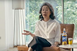 New Trends; Older Women Are the Fresh Faces of South Korean Influencers