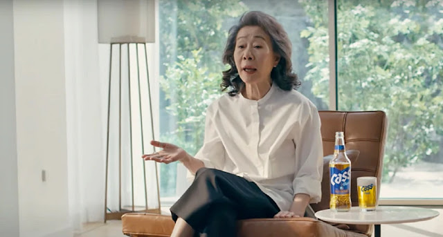 New Trends, Older Women Are the Fresh Faces of South Korean Influencers