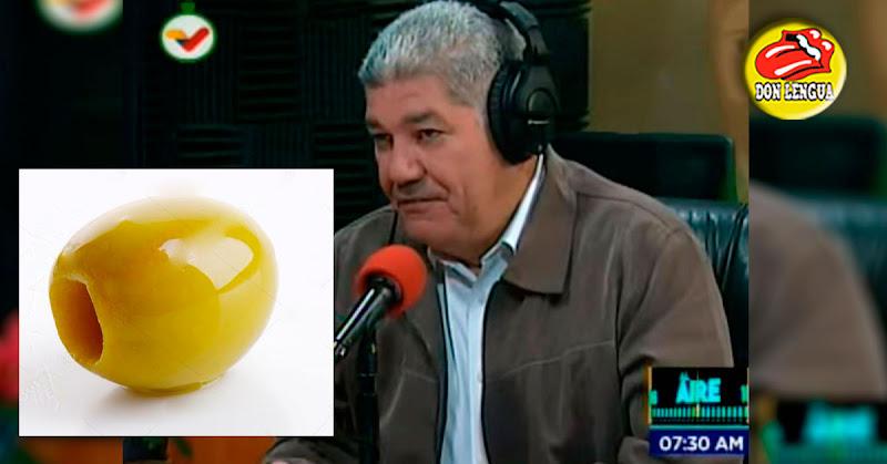 Para comprar una aceituna : Cestaticket fue fijado en 450 Bolívares por el régimen hambreador de Maduro
