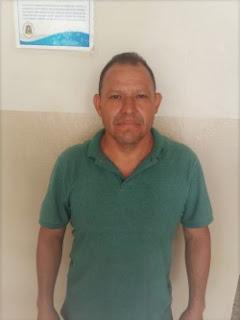 """Supuesto miembro """"Cartel de Sinaloa"""", busca libertad al ser apresada por la ARD"""