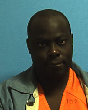 Marvin Cannon Florida Death Row