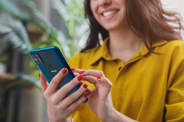 WIKO diz-te como usar o smartphone para melhorar os hábitos de leitura neste verão