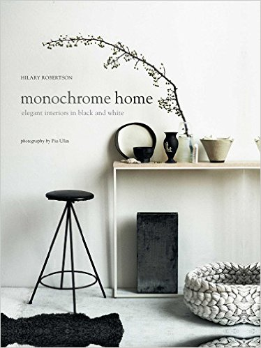 And Finally, Remodelista, Another Great Coffee Table Book.