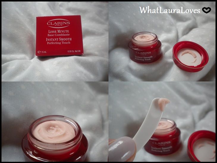 Instant Smooth Perfecting Touch by Clarins #9