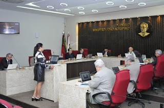 Prefeitura de Pedra Lavrada tem contas de 2016 rejeitadas pelo Tribunal de Contas da Paraíba