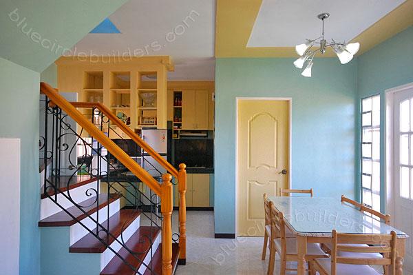 Kitchen Design Pictures: Philippine Kitchen Design
