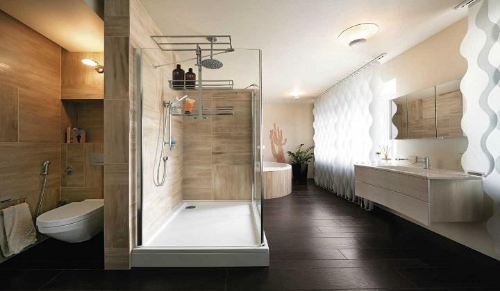 Bathroom Renovations Bentleigh