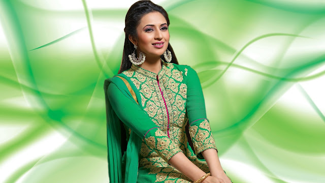 Divyanka Tripathi Images, Hot Photos & HD Wallpapers