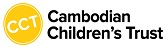 cambodianchildrenstrust.org