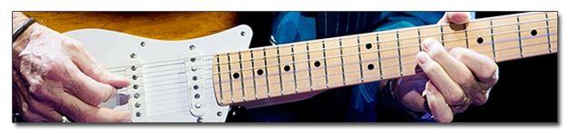 https://www.manualguitarraelectrica.com/p/como-usar-escalas-guitarra.html