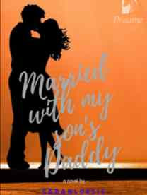 Novel Married with My Son's Daddy Full Episode