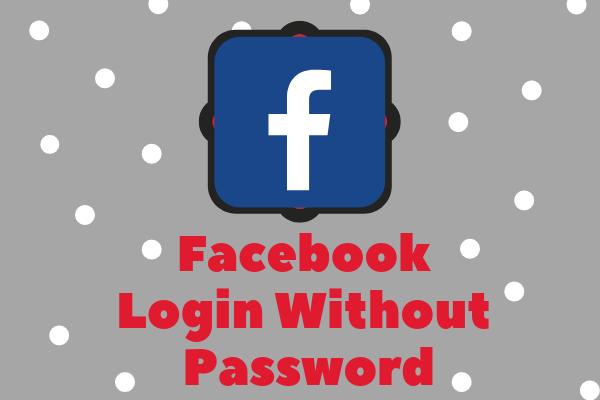 And www facebook password login countdown.top100.winespectator.com passwords
