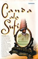 https://ashakimppa.blogspot.com/2019/08/download-ebook-islami-canda-ala-sufi.html