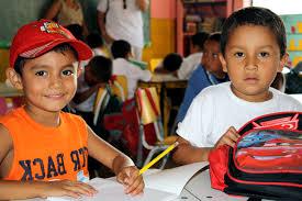 Ideal Pendidikan Pada (New) Normal Bagi Orang Tua & Guru