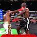 TV Yang Menyiarkan Tinju Floyd Mayweather vs Logan Paul