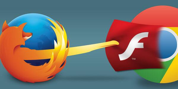 Adobe Flash Player Linux - Free downloads and reviews ...