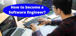 How to become a Software Engineer after 12th