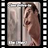 Cine Drive-in #18 - Ela (Her)