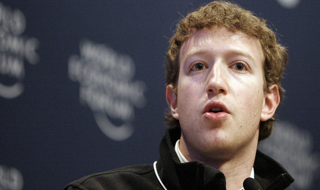 Mark Zuckerberg Pressurized to Ditch Plans to Launch Instagram's Version for Kids