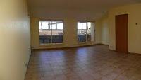 duplex en venta calle lucena castellon salon4