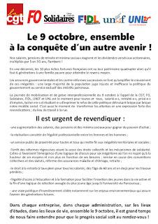 http://www.cgthsm.fr/doc/9 octobre manifestation.pdf