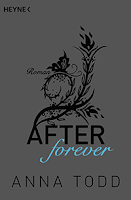 http://melllovesbooks.blogspot.co.at/2015/08/rezension-after-forever-von-anna-todd.html