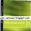 Download Macromedia dreamweaver 8 full version gratis