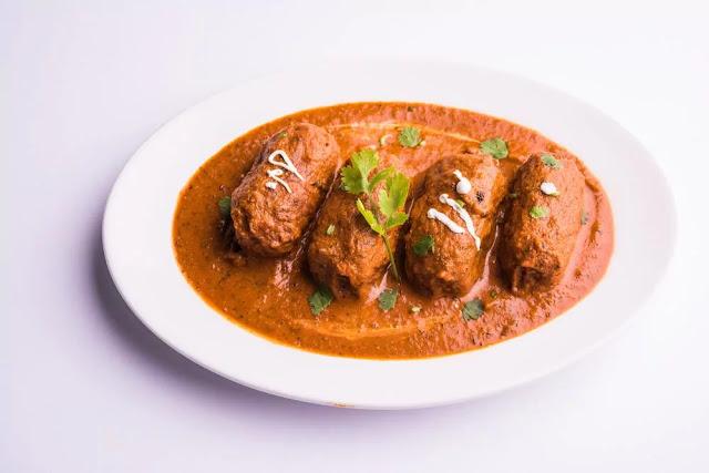 Kathal Kofta Recipe in Hindi