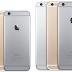 Ưu nhược điểm khi thay vỏ iPhone 6S