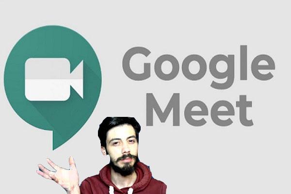 تنزيل google meet  , تحميل google meet  , google meet , تنزيل برنامج  google meet , google meet تحميل , meet google  تنزيل
