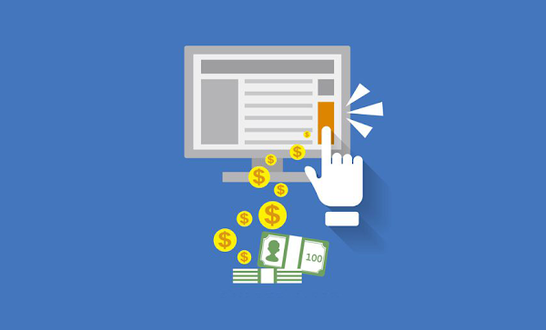 Definisi PPC atau Pay Per Click